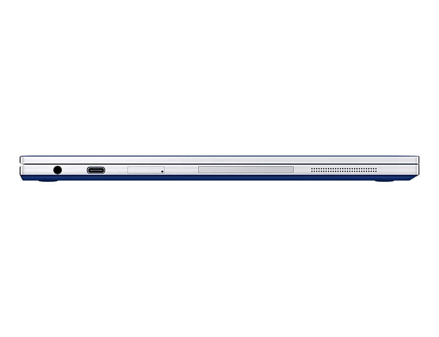 삼성 노트북 갤럭시북 플렉스  13인치