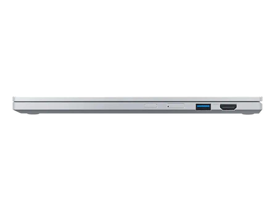 삼성 노트북 갤럭시북 플렉스2 5G 13인치