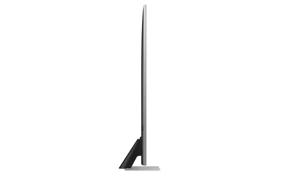 Neo QLED  4K 21년형