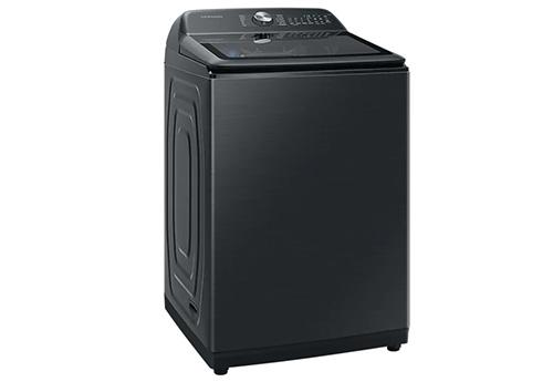 삼성전자 세탁기 그랑데 통버블